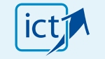 Becta's ICT mark