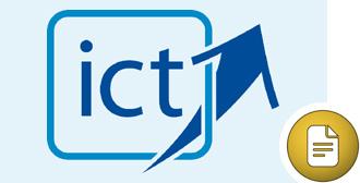 Becta's ICT mark